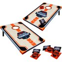 "College Gameday 42"" Premium Bean Bag Toss"