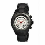 M17 Series Chronograph Watch