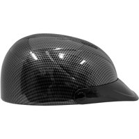 1500 Commuter Adult 58-62 cm Carbon Helmet