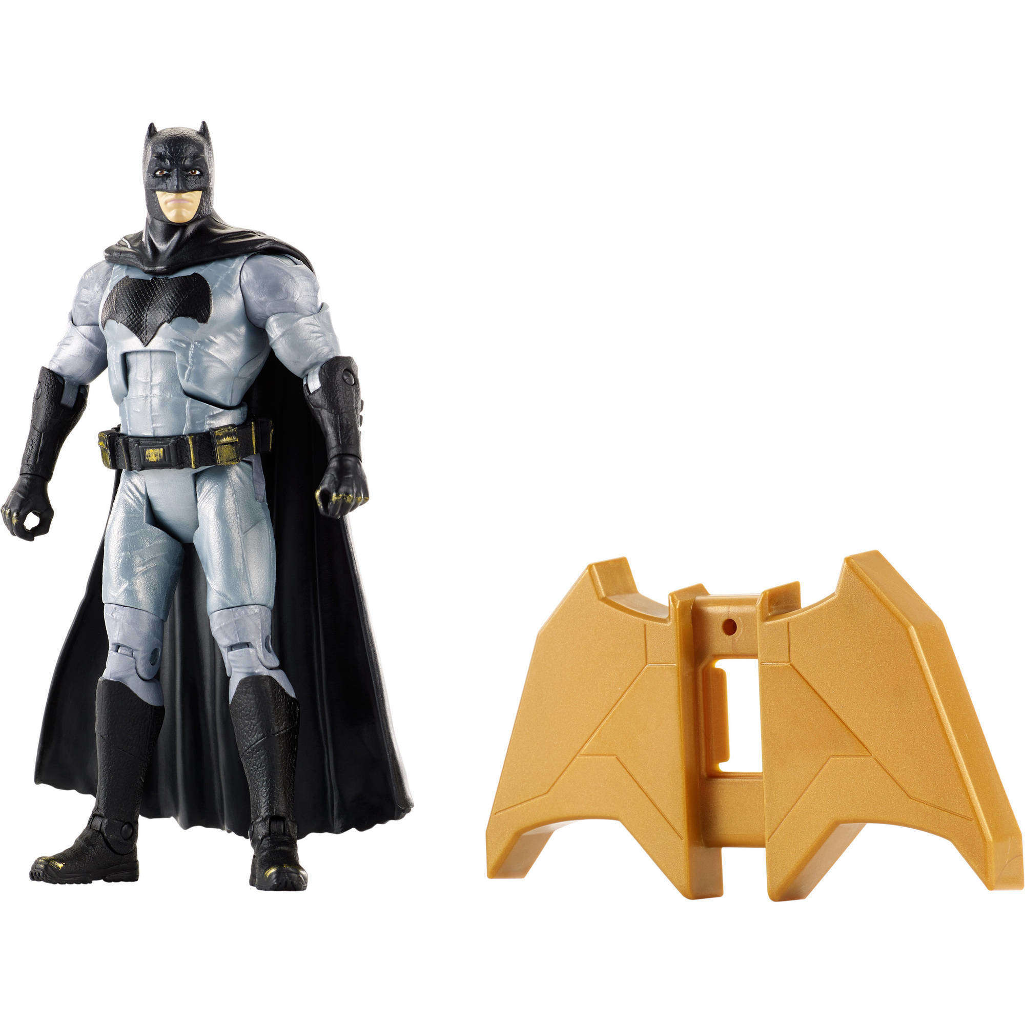 DC Comics Multiverse Batman v Superman: Dawn of Justice Batman Action Figure