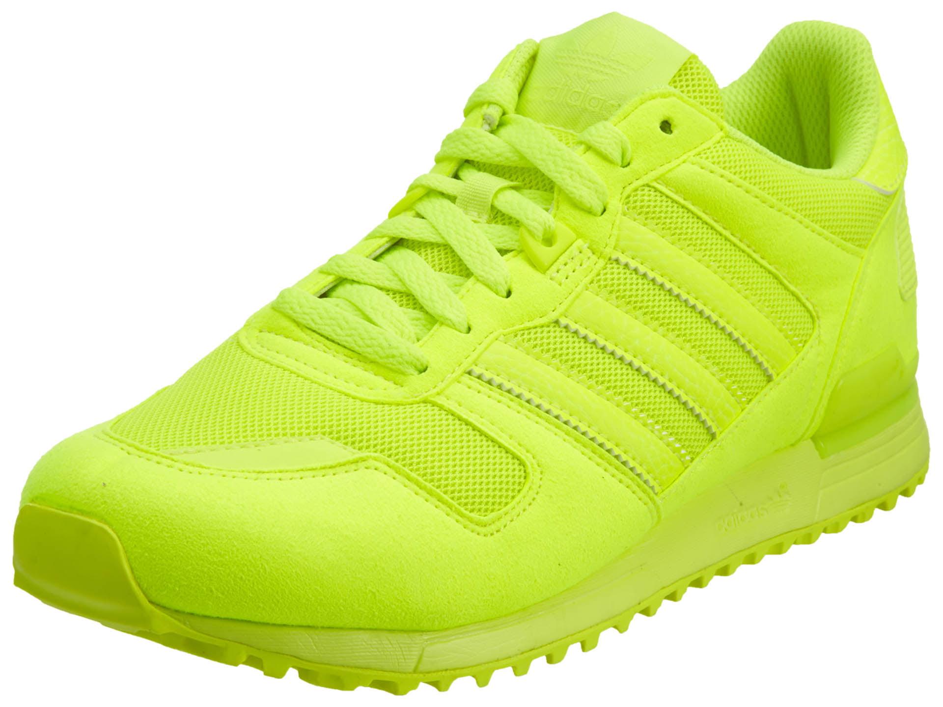 Adidas zx 700 hombre 's zapatos comparar precios en Nextag