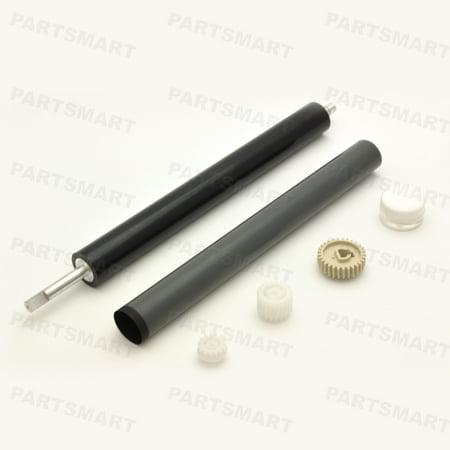 - KIT-P3015-FILM Fuser Film Kit for HP LaserJet P3015