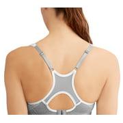 12339fe770 Danskin Now - Womens Adjustable Back Foam Sportsbra - Walmart.com