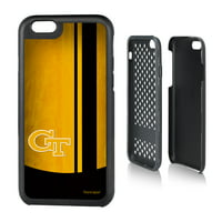 Georgia Tech iPhone 6 and 6S Rugged Case NCAA