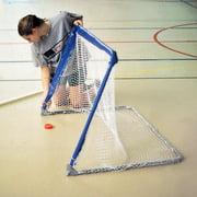 Fold-Up 3 x 4 ft. Street Roller Hockey Goal by Goal Sporting Goods Inc