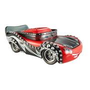 Disney/Pixar Cars Heavy Metal Lightning McQheen Diecast Vehicle