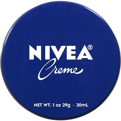 Nivea Cream, 1 oz - Walmart.com