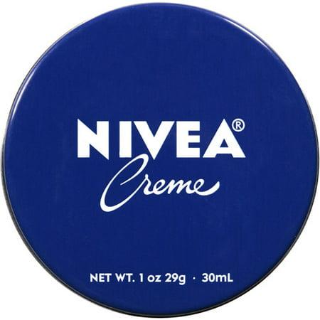 Nivea Cream  1 Oz