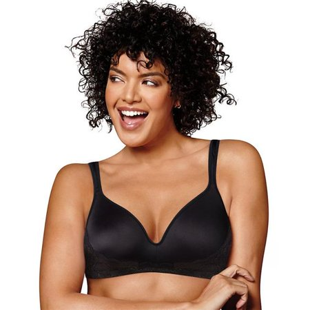 cute cheap beauty discount for sale Playtex 738994616418 Love My Curves Side Smoothing Wirefree ...