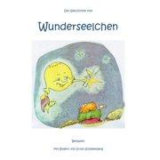 Wunderseelchen - eBook