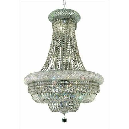 Pwg lighting lighting by pecaso 1533d24c ec adele heirloom pwg lighting lighting by pecaso 1533d24c ec adele heirloom grandcut crystal chandelier44 aloadofball Image collections