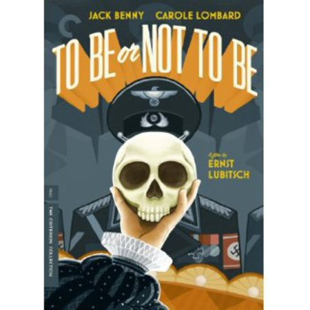 To Be Or Not To Be  Criterion Collection