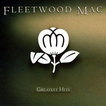 (Greatest Hits (Vinyl))