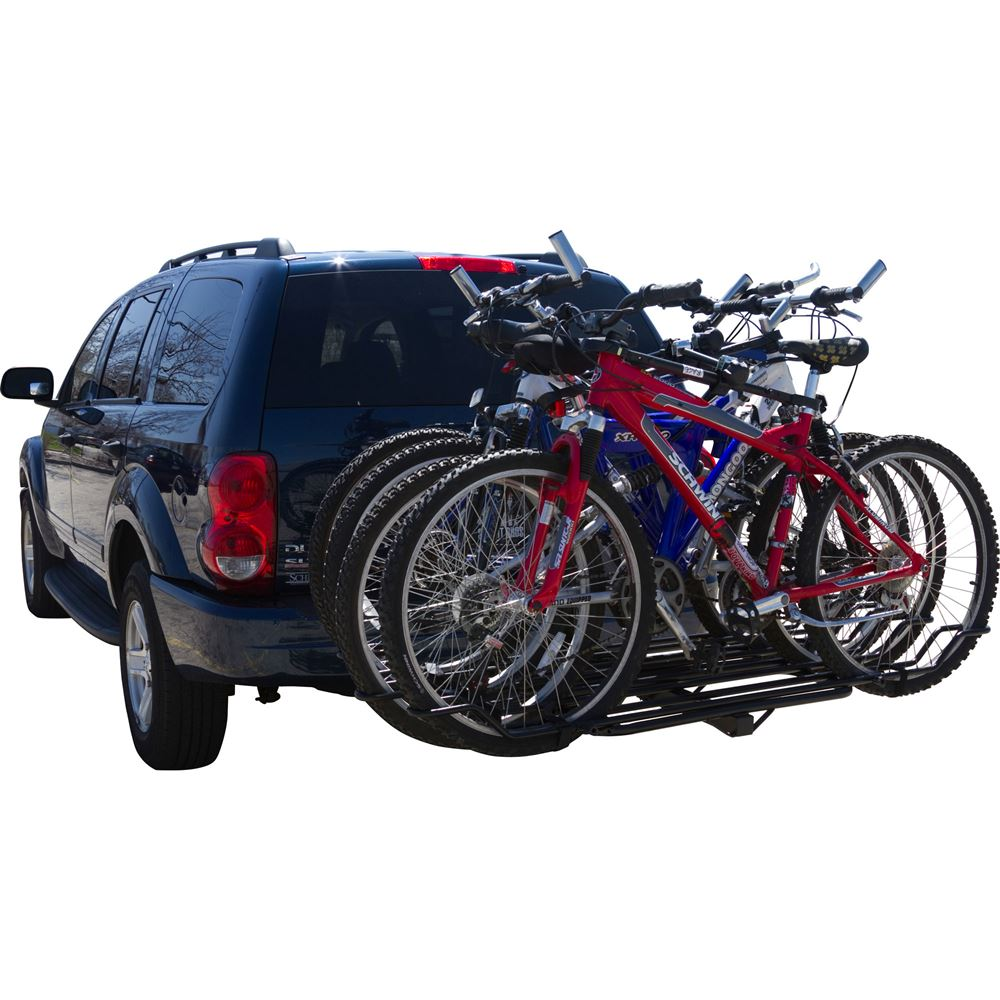 2-4 Bike Adjustable 2\