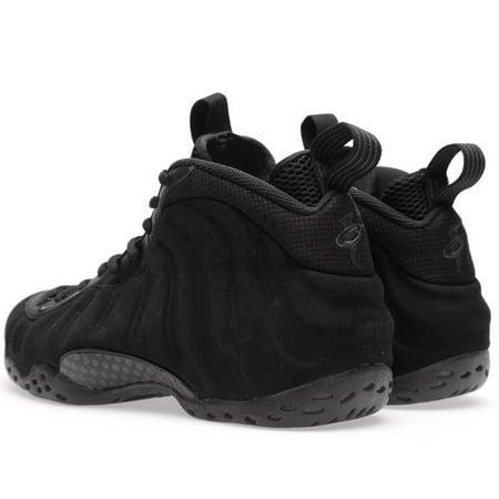 416e44f1279 Nike - Men - Air Foamposite One Prm  Triple Black  - 575420-006 - Size 11.5