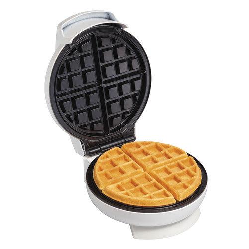 Proctor-Silex Belgian Waffle Maker