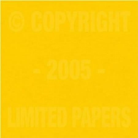 springhill vellum bristol cover 67 lb paper size 8 5x11 500