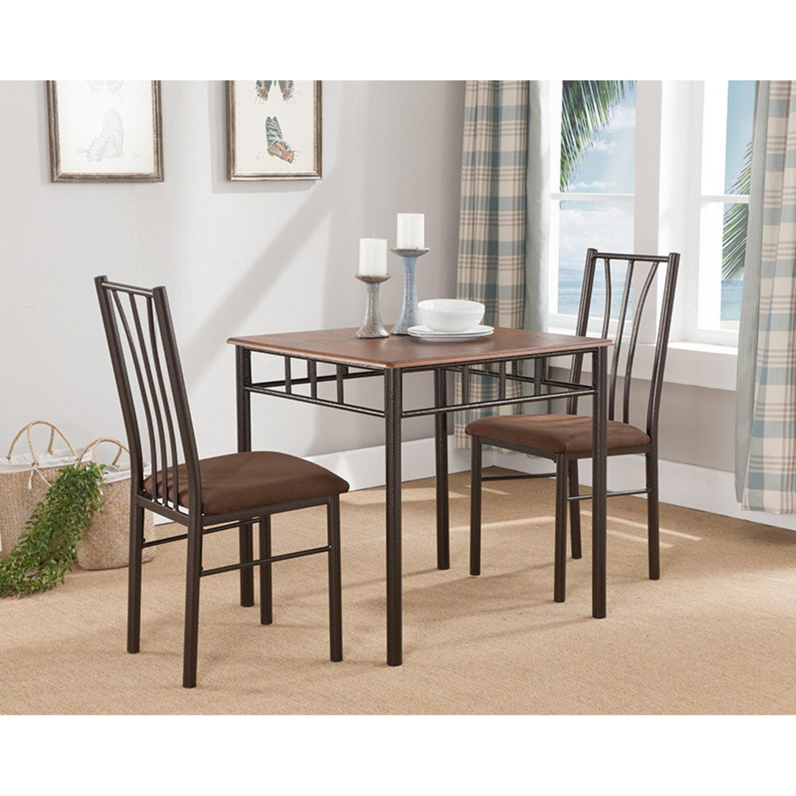 K & B Furniture Pinehurst, Dining Table only