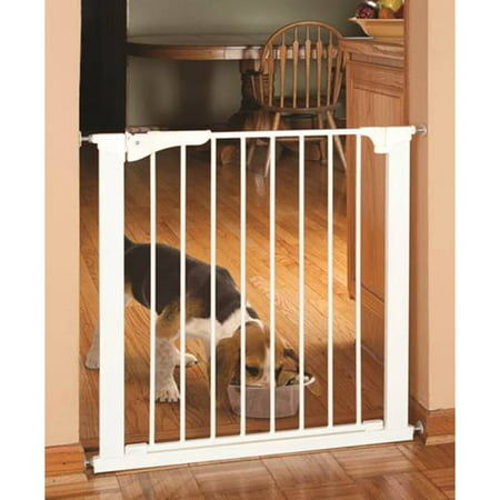 Command Pet Pressure Gate Walmart Com