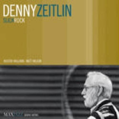 Personnel: Denny Zeitlin (piano); Buster Williams (double bass); Matt Wilson (drums).<BR>Recording information: Systems Two Studios, Brooklyn, New York (08/23/2003 - 08/24/2003).