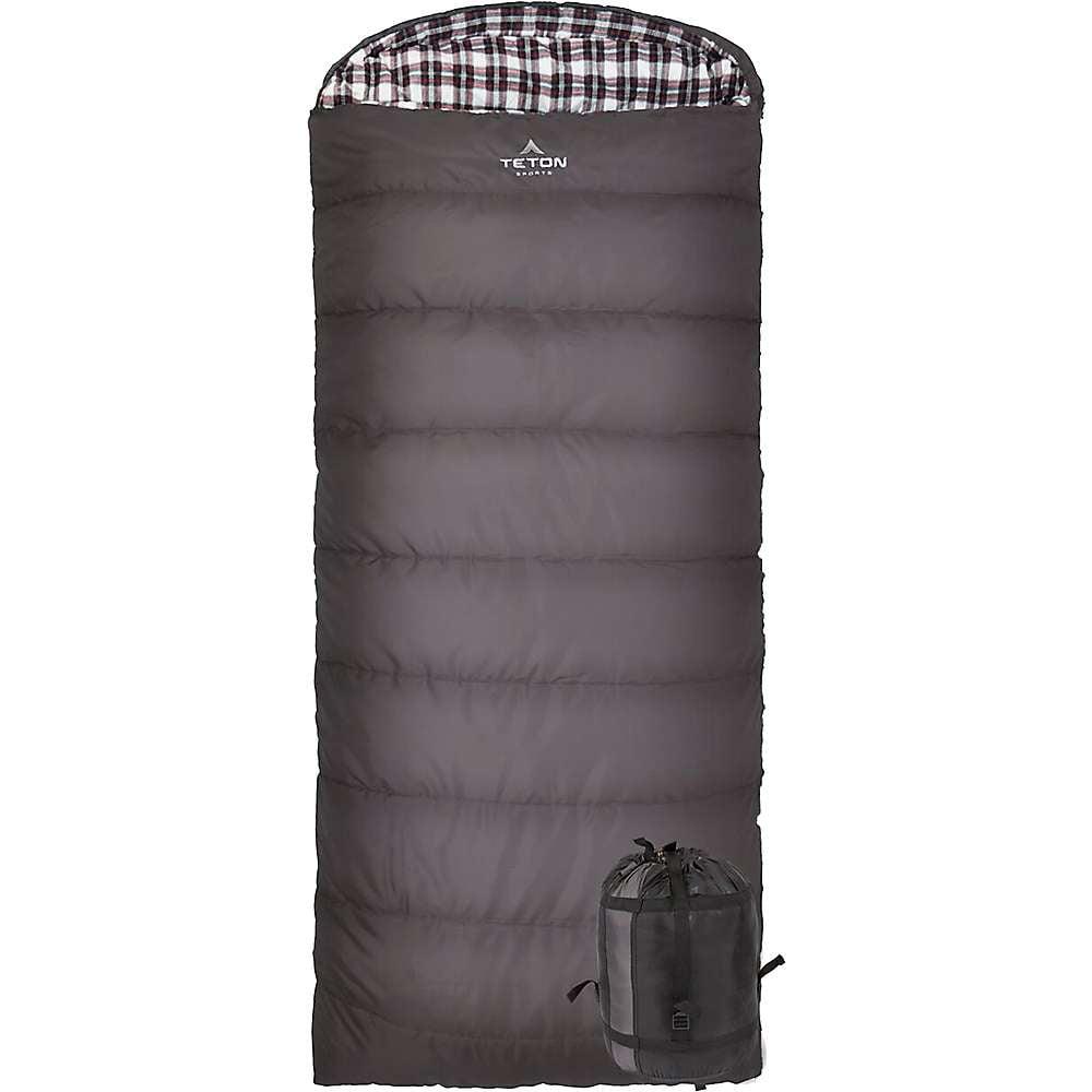 Teton Sports Fahrenheit XXL -25F Sleeping Bag