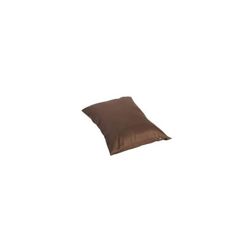 BedVoyage Rayon from Bamboo Travel Pillowcase in Mocha