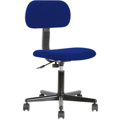 Mainstays Fabric Task Chair, Multiple Colors