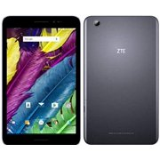"ZTE Grand X View 2   8"" HD Display Wi-Fi + 4G GSM Unlocked Tablet (Certified Refurbished)"