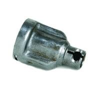 Crown Automotive J0998710 CASJ0998710 STEERING SHAFT COUPLING (WPS)