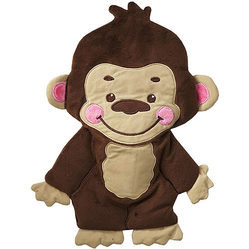 Fisher Price - Precious Planet Monkey Wall Hanging