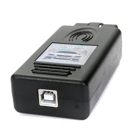 1 4 0 Programmer V1 4 Diagnostic Tool Scanner Scan Interface for E38 E39 E46