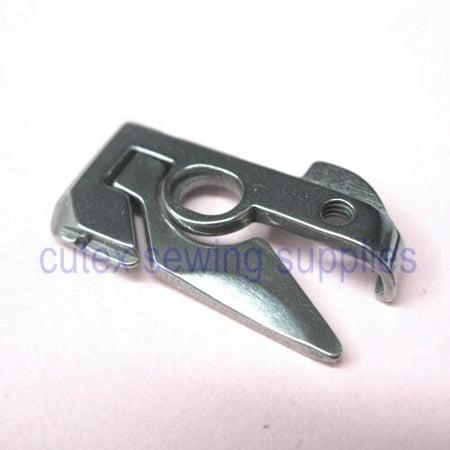 Singer Featherweight Case - Bobbin Case Latch For Singer 221 Featherweight, 301 Sewing Machine #206736