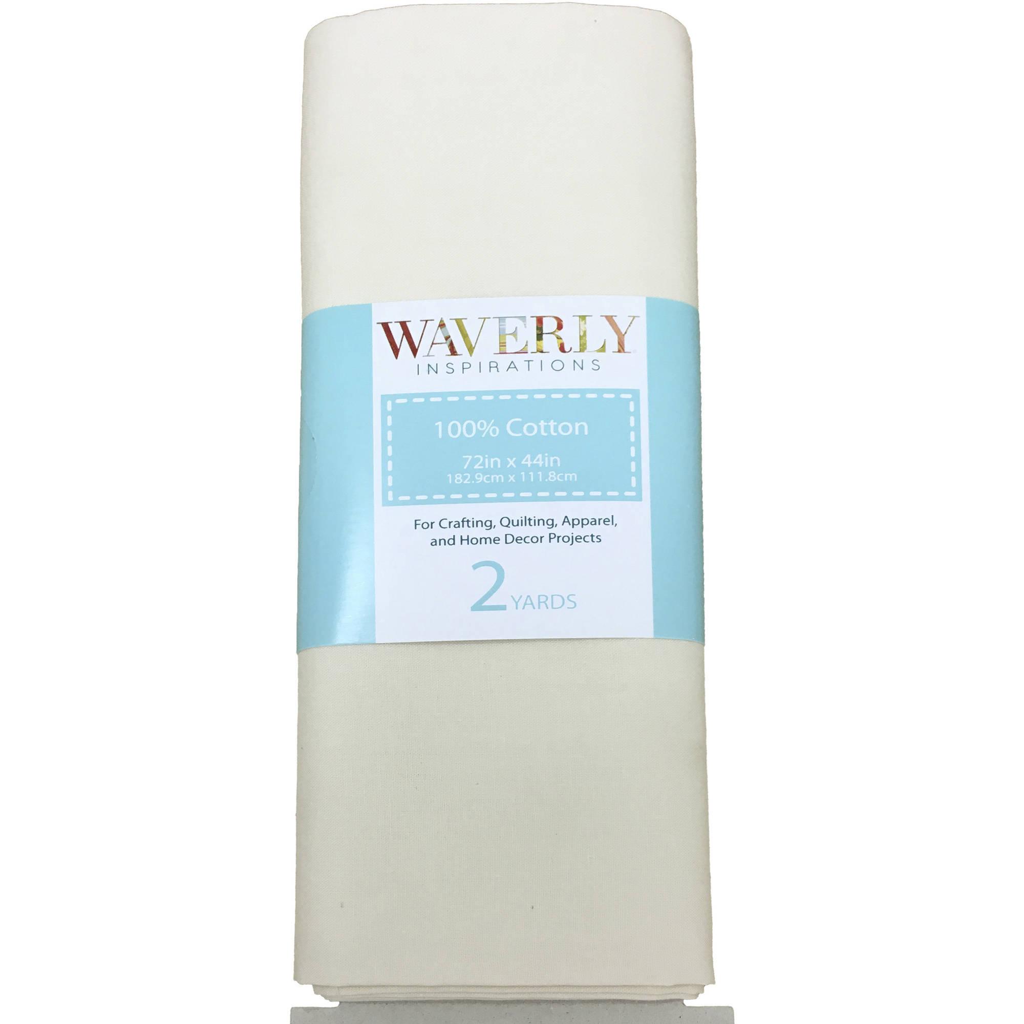 waverly inspirations 100 cotton solid fabric walmart com