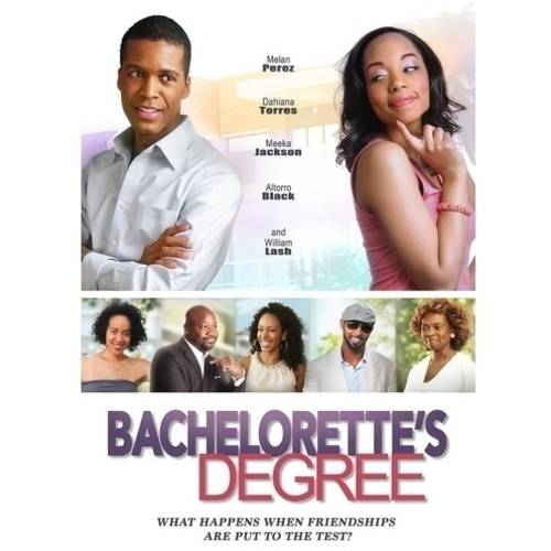Bachelorette's Degree