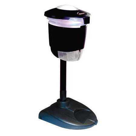 Flowtron Mosquito PowerVac