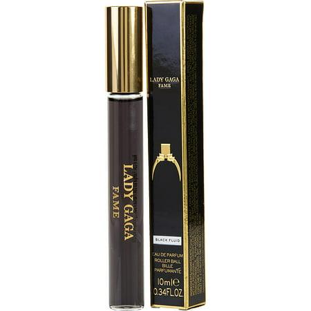Lady Gaga Fame Eau De Parfum Roll On  34 Oz Mini By Lady Gaga