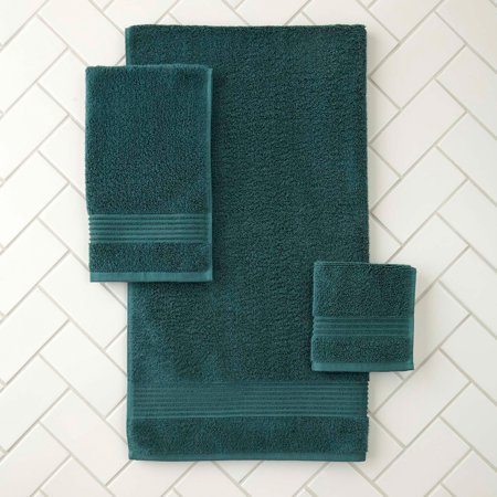 Better Homes And Gardens Extra Absorbent Bath Towel Collection Best Teens 39 Towels