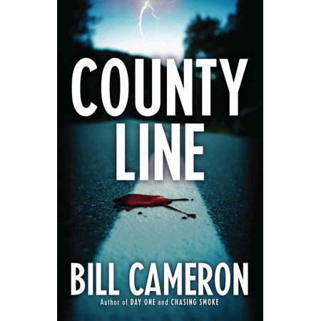 County Line (County Line )