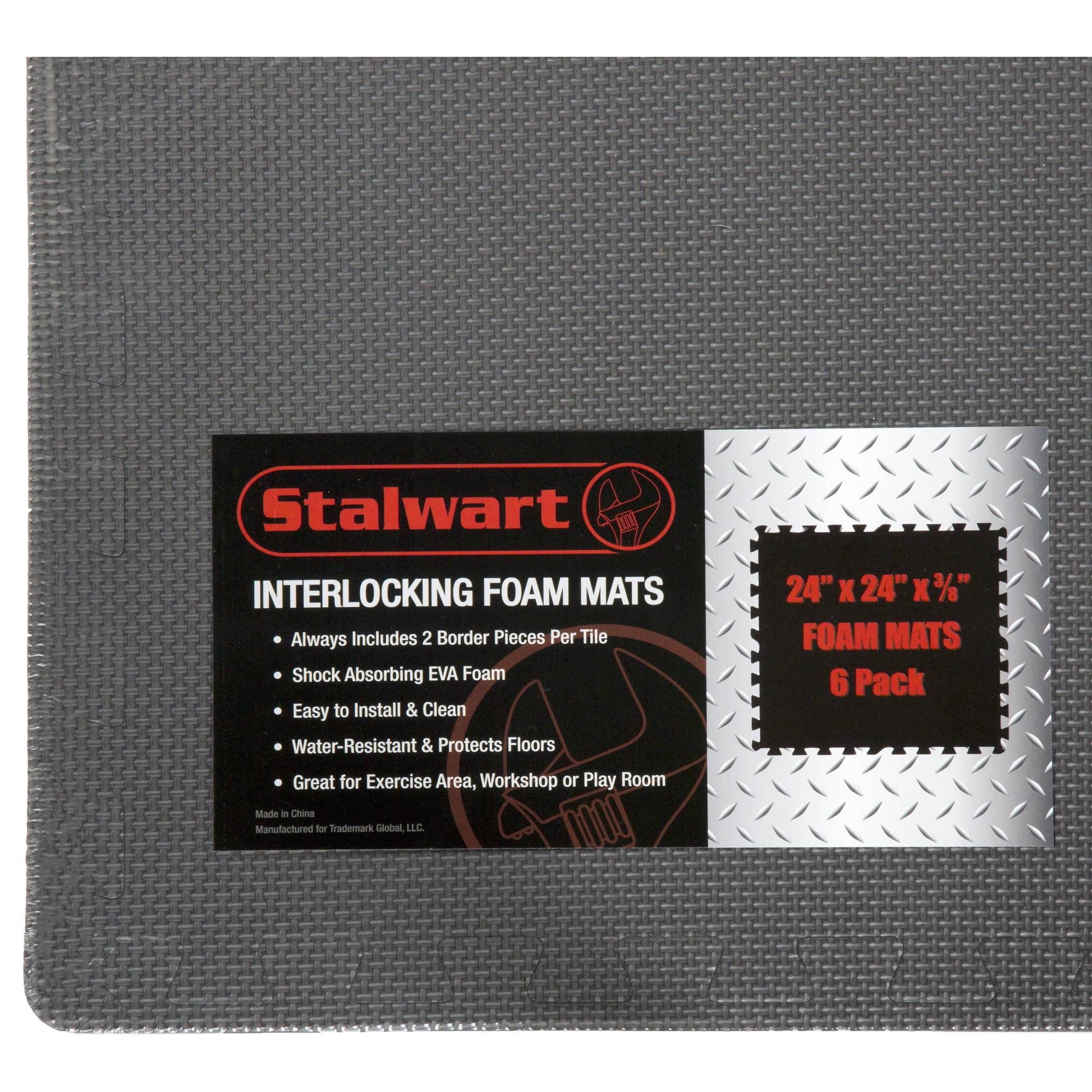 world mats carpet mat furry eva floor interlocking product foam inc