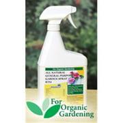 Monterey LG 6135 Monterey Garden Insect Spray-Qt 32oz - Pack of 12