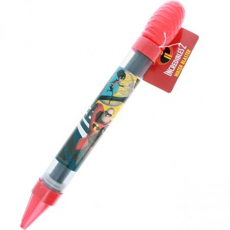 Incredibles 2 Water Shooter Summer Squirt Gun Toy