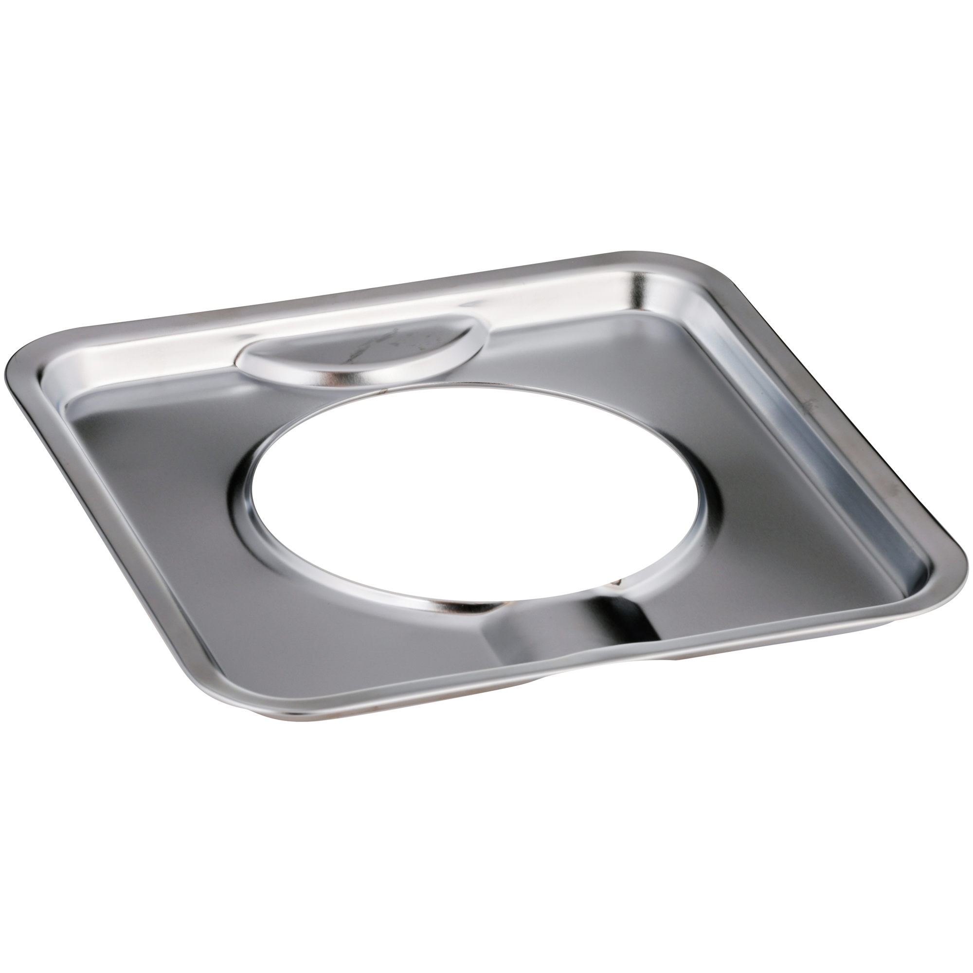 Range Kleen® Gas Range Drip Pan