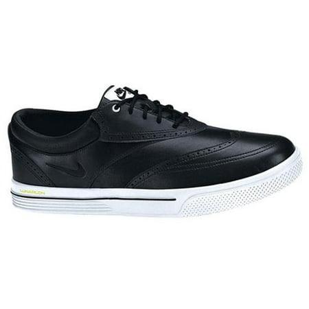 Nike Golf Shoes Lunar Swingtip