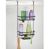 BH&G Bryn OTD Shower Caddy