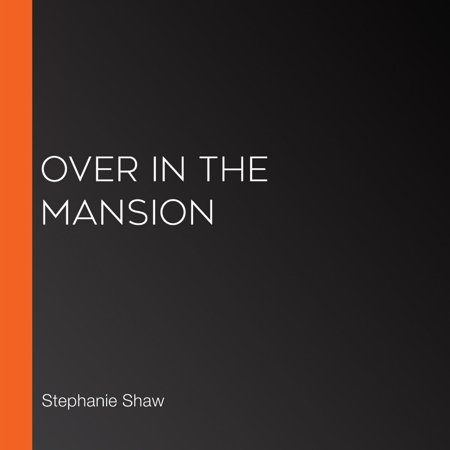 Escape The Mansion Halloween 3 (Over in the Mansion -)