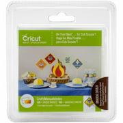 2002700 Cricut Shape Cartridge - Be Prepared For Cub Scouts
