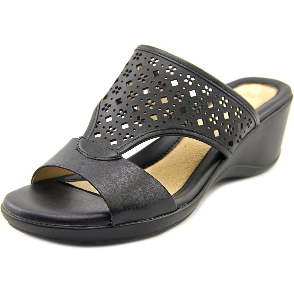 Naturalizer Tanisha Women Open Toe Sandals by Naturalizer