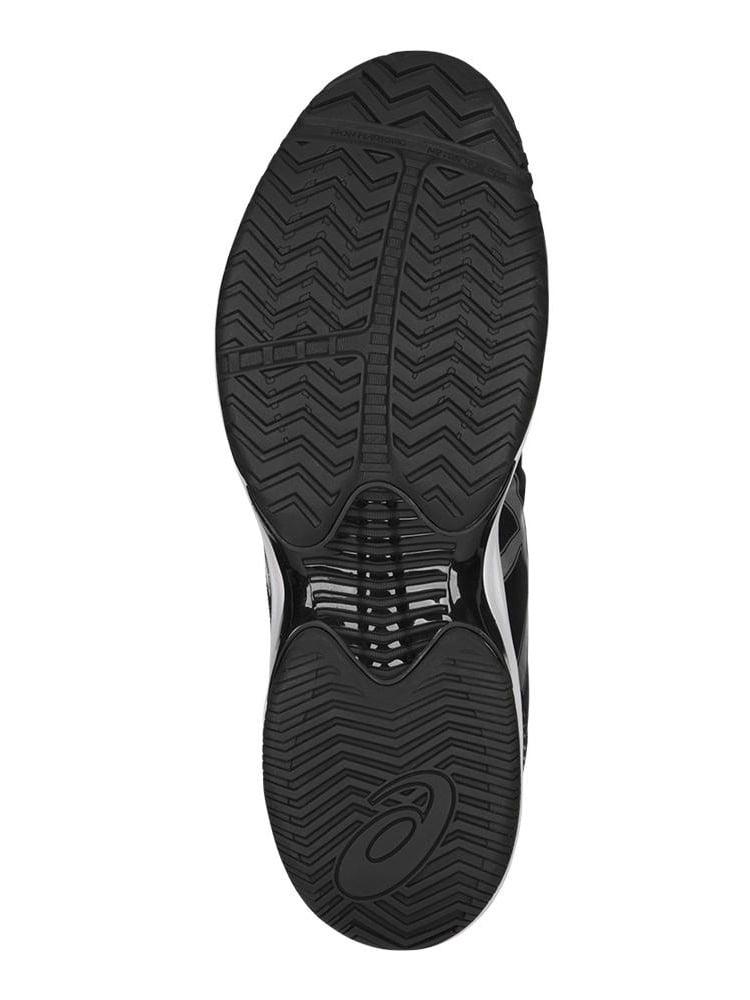 Asics Gel Court Speed Mens Tennis Shoe Size: 8.5