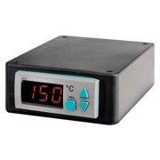 BRISKHEAT SDC120KC-A Digital Temperature