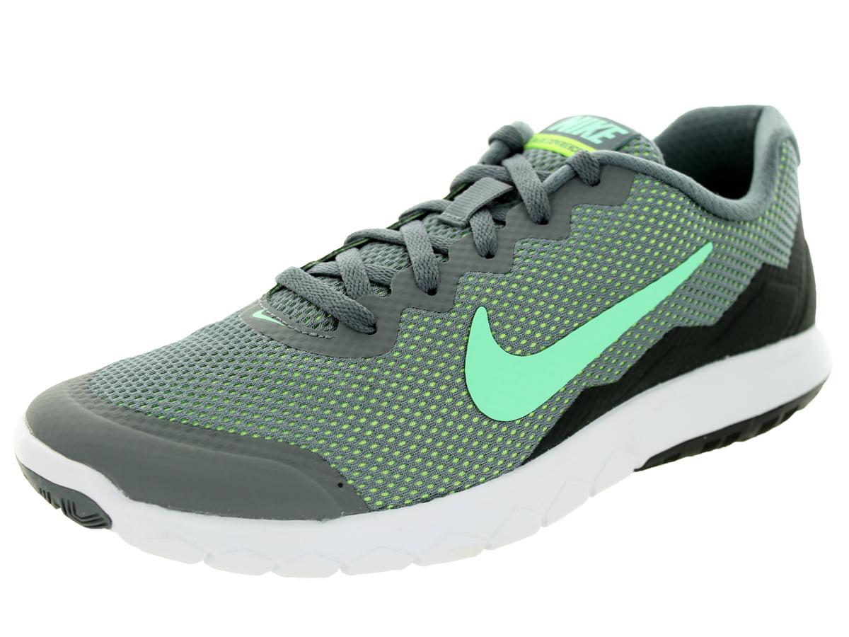 Nike - Nike Women's Flex Experience Rn
